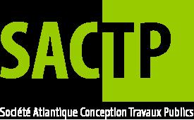 Travaux public Bordeaux | Travaux public Biscarosse | SACTP